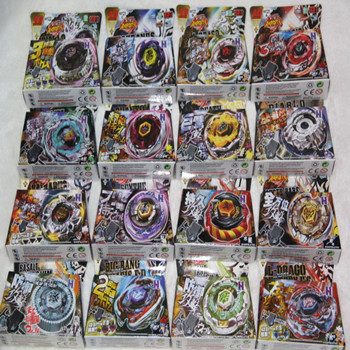 Beyblade Metal Fusion Hot Sales Beyblade, Beyblade Spin Top Toy Mix 8 Model Shipping To You<br><br>Aliexpress