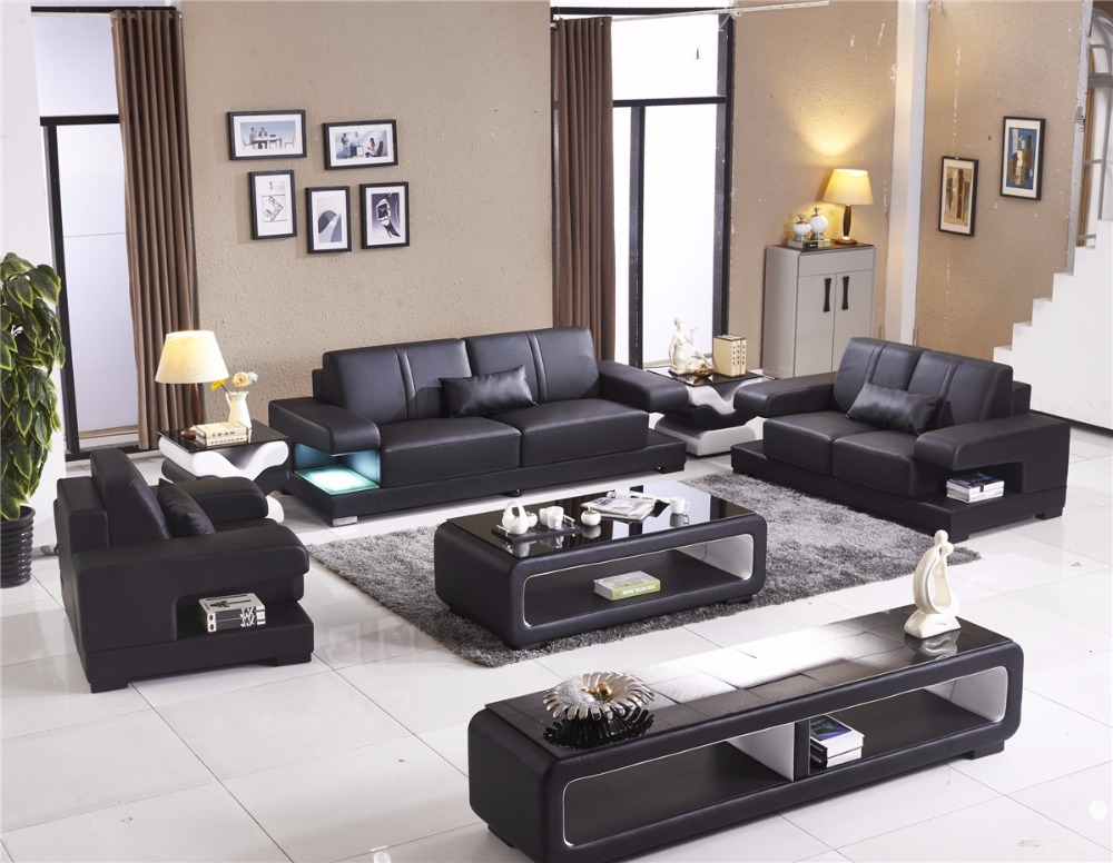 Online Get Cheap Lorenzo Leather Sofa -Aliexpress.Com | Alibaba Group