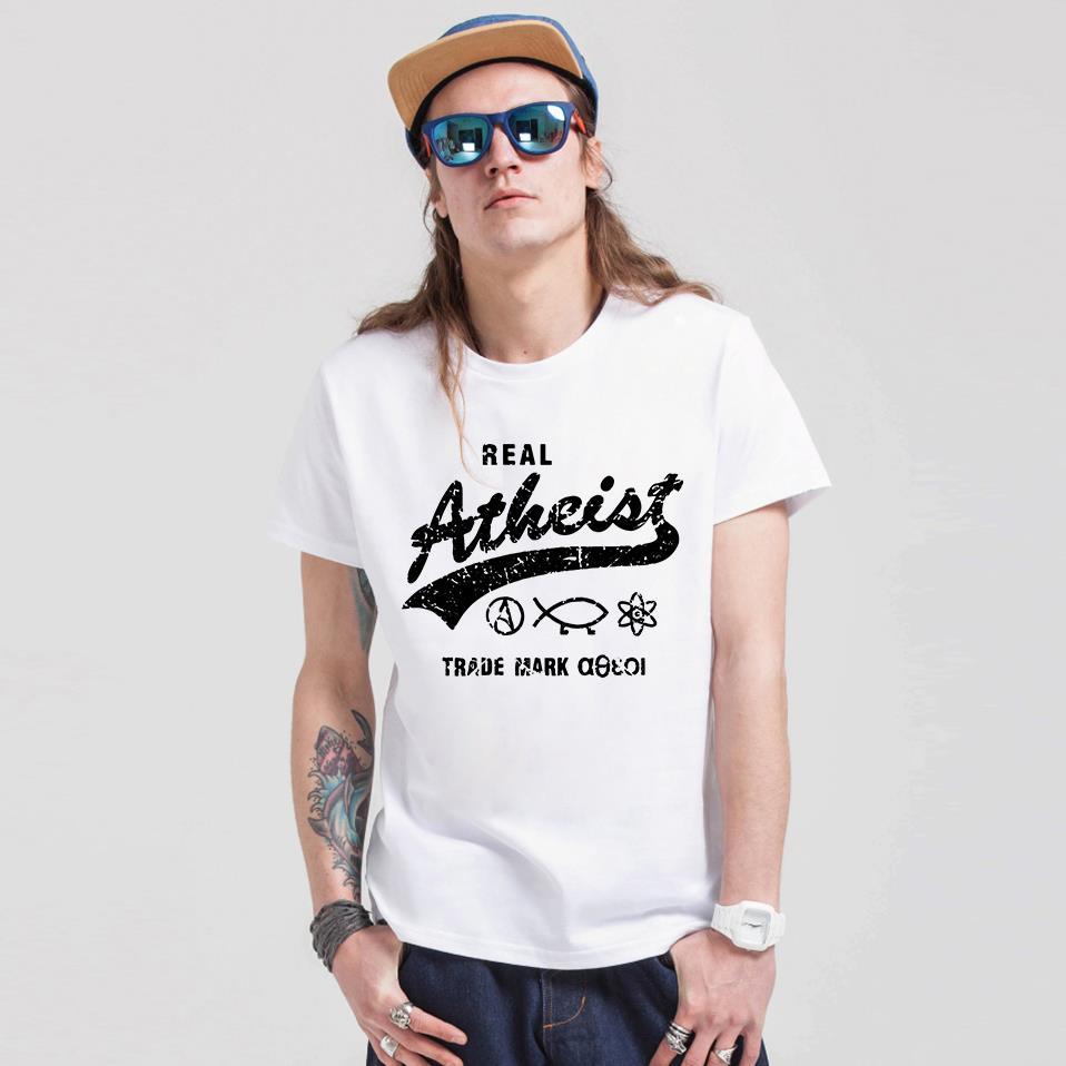 design t shirts page 35 - shirts