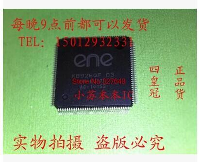 5pcs free shipping KB926QF D3 QFP128 Package Computer Chips 100% new original quality assurance(China (Mainland))