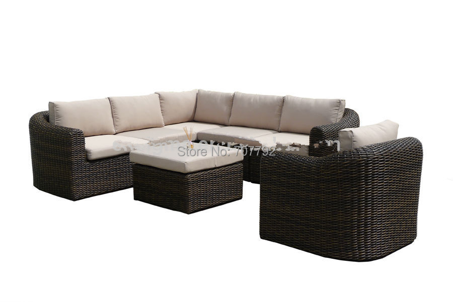 Designer Rattan Furniture-Kaufen billigDesigner Rattan Furniture ...