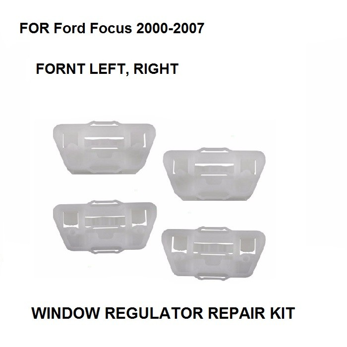 Online buy wholesale ford window regulators from china for 2002 ford focus window regulator repair