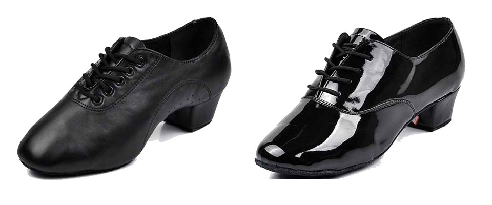 Great Discounts&Coupons!!!/For Promotion!!/Black High Quality Most Popular Men Latin Dance Shoes(China (Mainland))