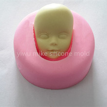 factory shop , cake silicone fondant mold for cake decorating tools   mk-951(China (Mainland))
