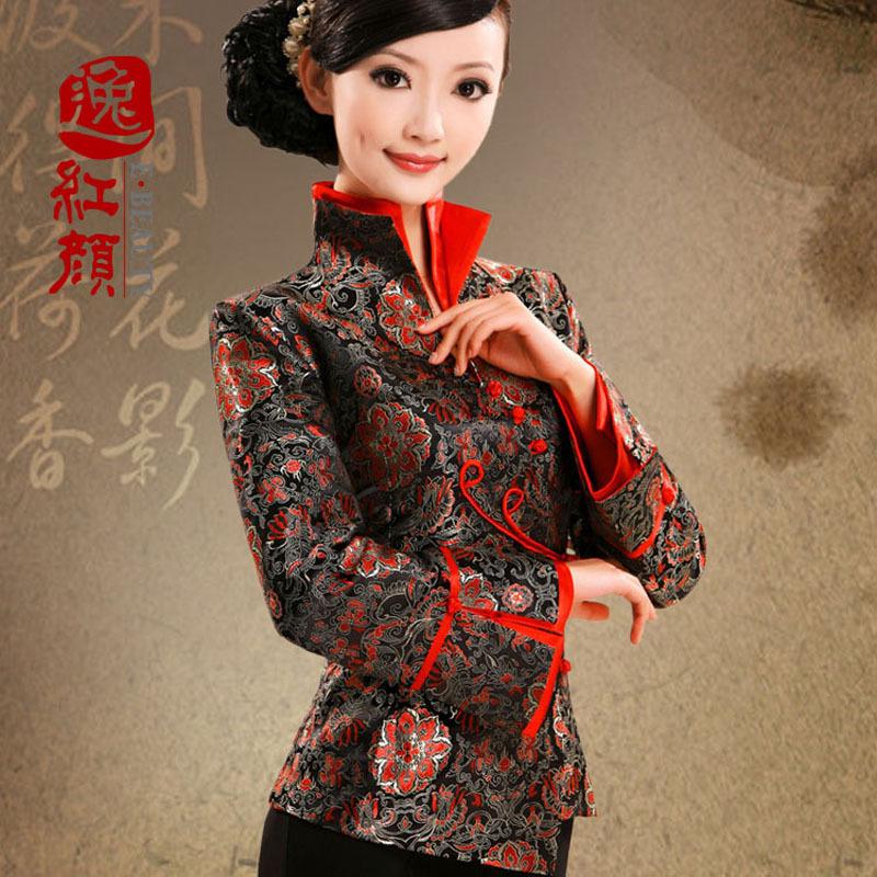 Блузка В Японском Стиле В Омске