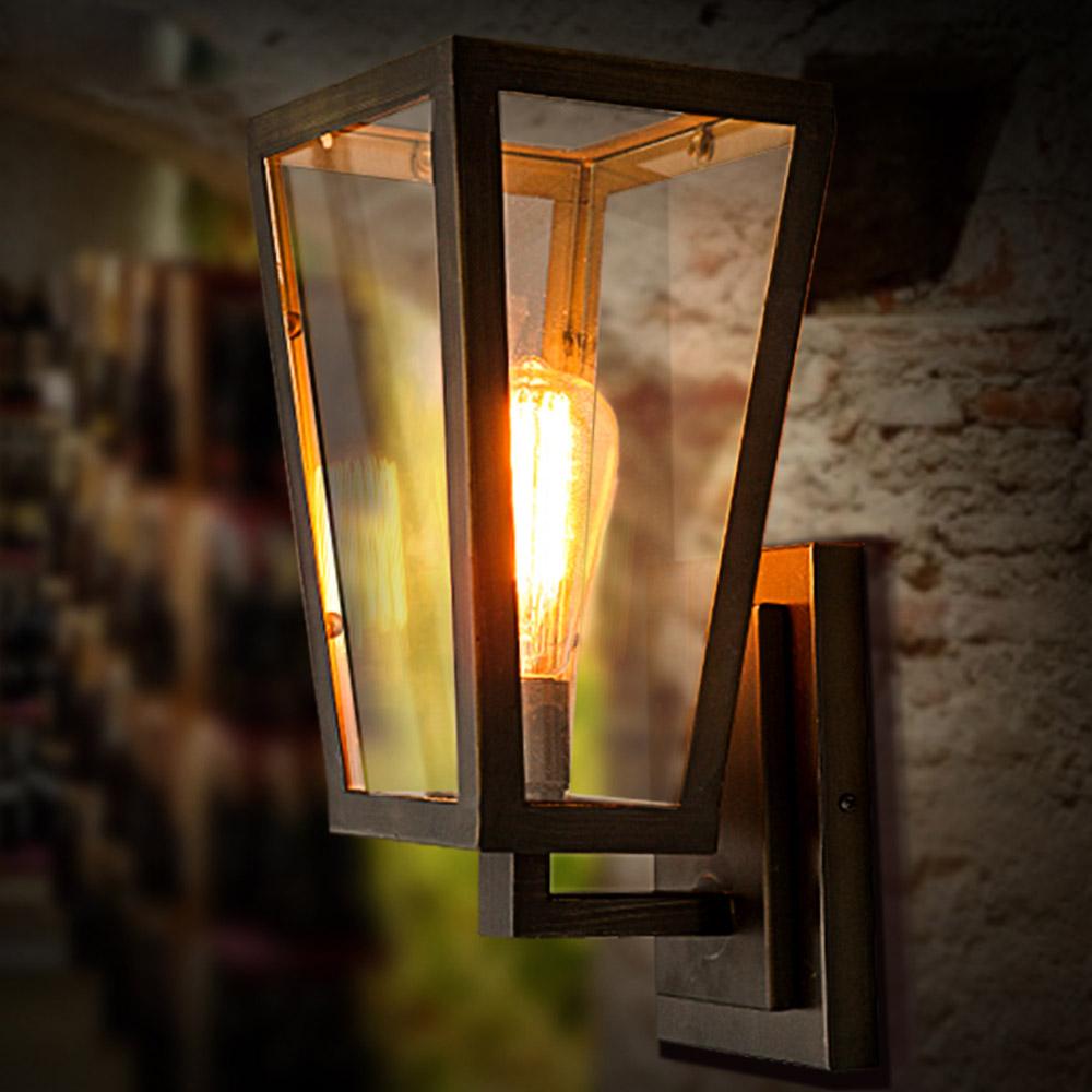 Applique murale cuisine retro: spot luminaire encastrable design ...