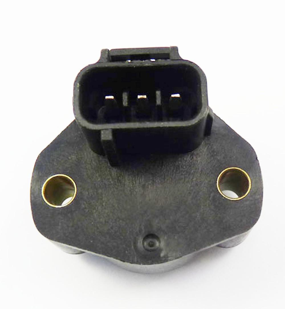 2018 Wholesale Throttle Position Sensor Tps 4874371 Tps324