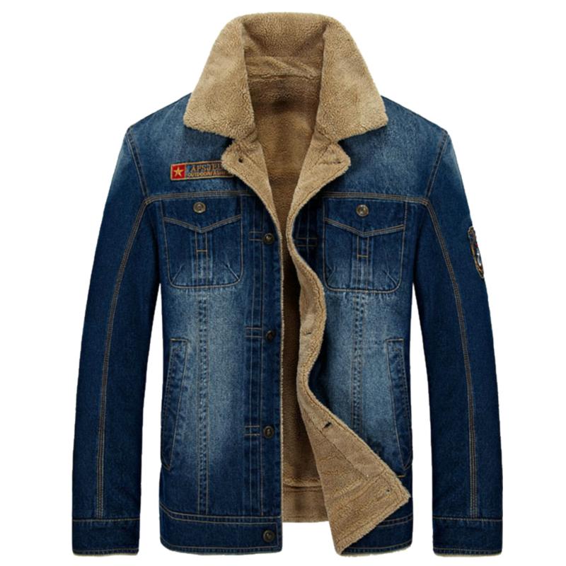 Купить женскую джинсовую куртку минск