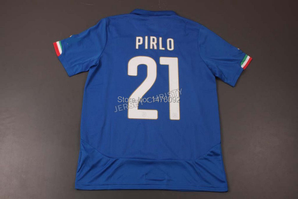 Shirt Flash Picture More Detailed Picture About A Italy Jersey