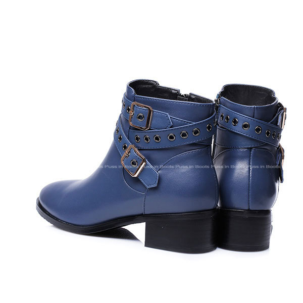 Free shipping BOTH ways on blue boots, from our vast selection of styles. Fast delivery, and 24/7/ real-person service with a smile. Click or call