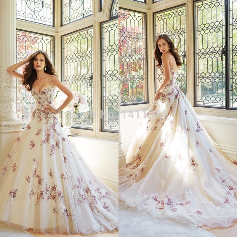 Simple Wedding Dress Unique Design Dresses With To Wear A