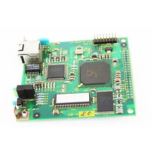 High Quatily New Original Network Card For Roland FJ-540 Free shipping