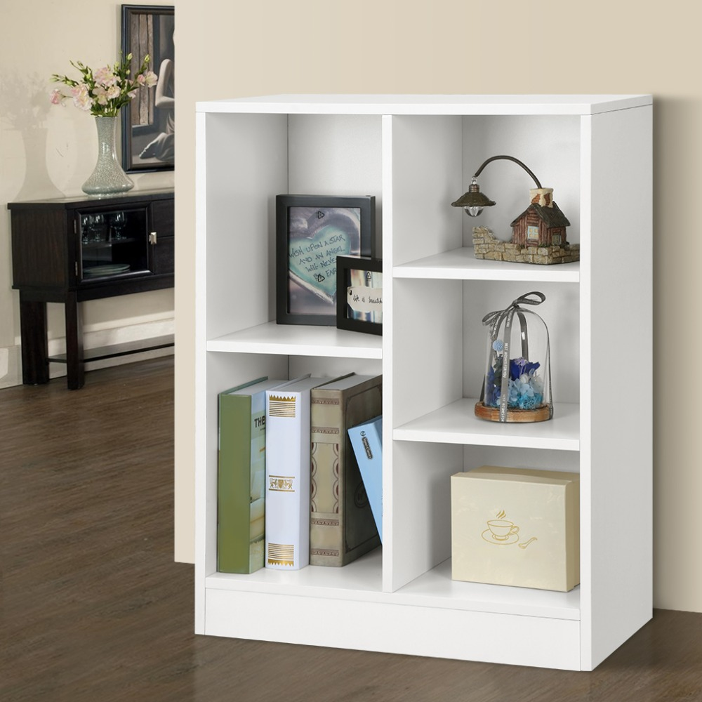 Compare Prices on Cabinet Shelving Units- Online Shopping/Buy Low ...