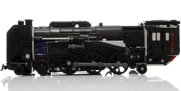 Toy World Three Changes robot Steam train to Space shuttle Evila star Astrotrain action figure classic toys for boys collection(China (Mainland))