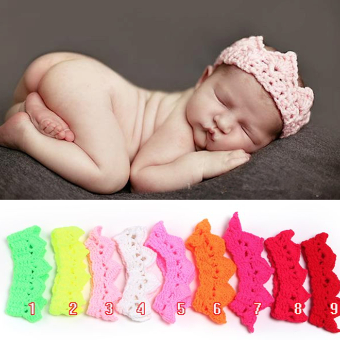 New in Fashion, Newborn Baby Prewalker Crib Shoes. Style: Baby Crib Shoes. Size Length Outsole Length Insole Length. Material: PU. Quality is the first with best service. Size Chart. Newborn Baby Boy Girl Pu Leather Soft Sole Crib Shoes Toddler Sneakers Prewalker. $ Buy It Now. Free Shipping.