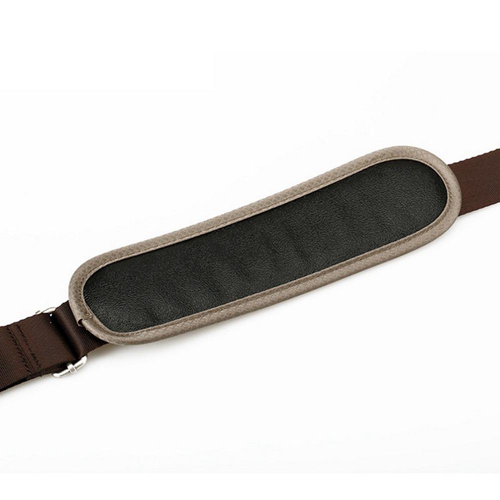 Shoulder Pad For Laptop Bag 79