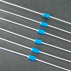 Free Shipping One Lot DB3 DO-35 Diode Hight Quality(China (Mainland))