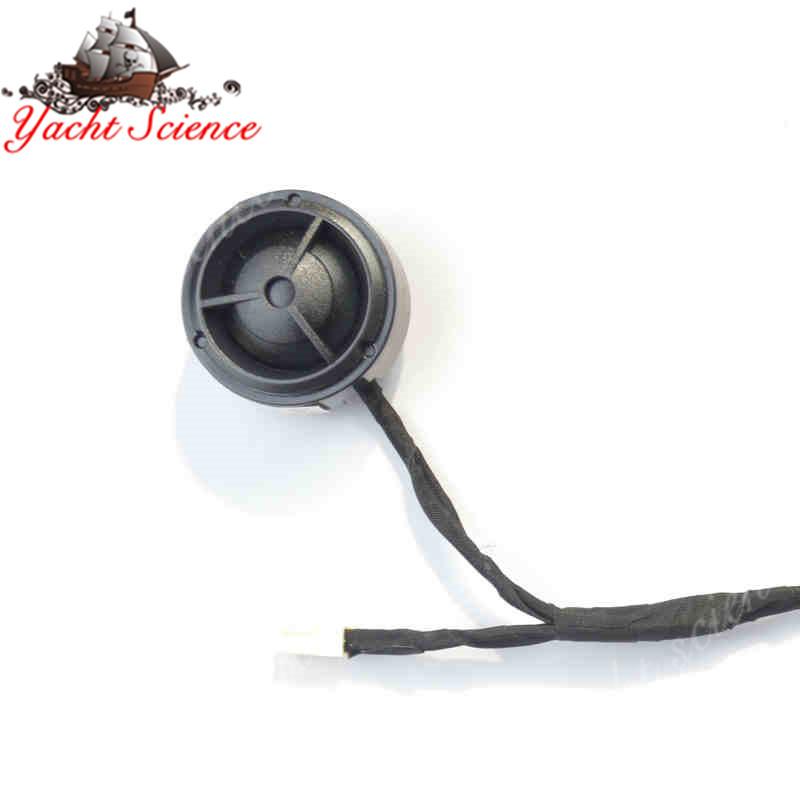 Car Speaker Audiophile sound quality Non-destructive installation for W205 C180 C180L C200 C200L C260 C260L(China (Mainland))