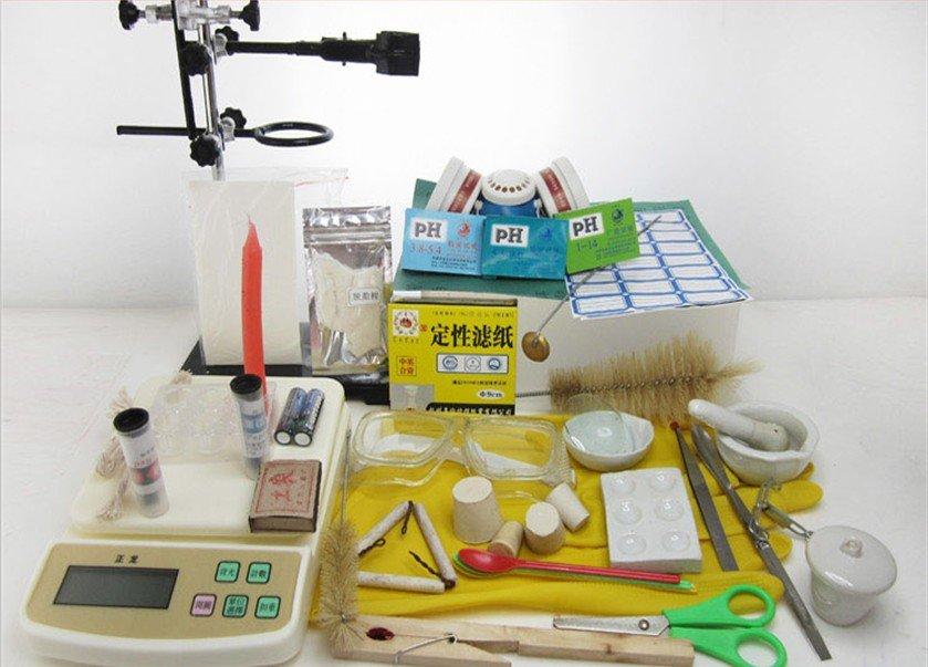 Распродажа лабораторной посуды со склада по спецценам