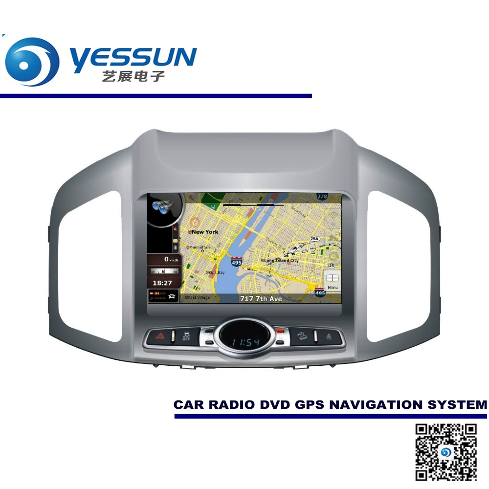 wiring car audio promotionshop for promotional #2 Car Stereo Capacitor Wiring wiring car audio promotionshop for promotional