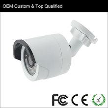 #LBX30S H.264 HISILICON 1.0MP/ 1.3MP/ 2.0MP WDR Varifocal Waterproof IP66 BuIlet CCTV IP Digital Camera(China (Mainland))
