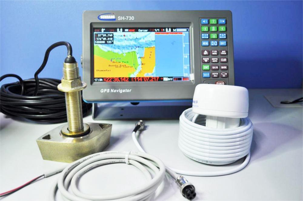 Картплоттер gps комбинированная рыбоискатель график доступны только для индии, Пакистан, Индонезия, Мой, Рн-метр прямые продажи от завода
