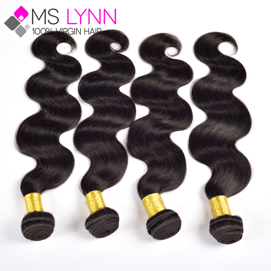 Queen hair products brazilian virgin hair body wave 3pcs,best brazilian body wave 8-30 remy human hair weave very soft,no mix<br><br>Aliexpress