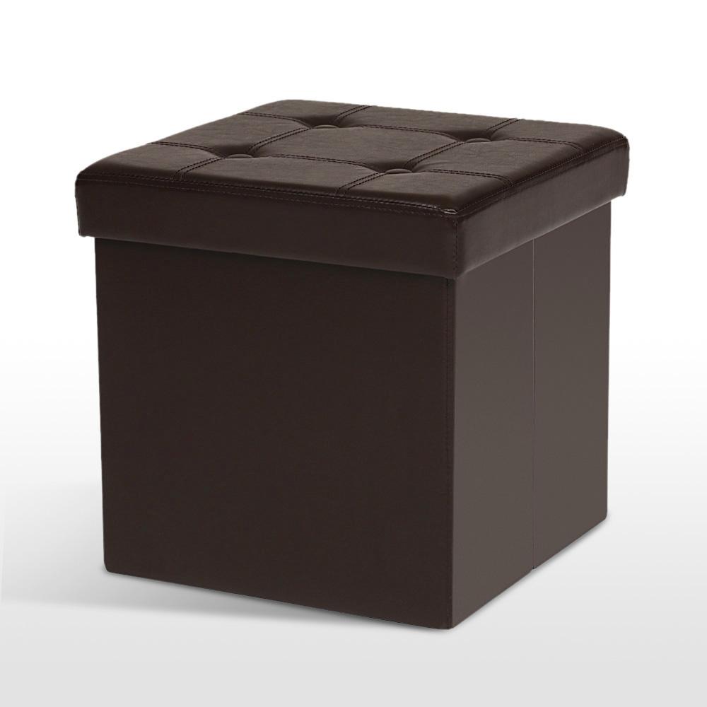 achetez en gros moderne cube pouf en ligne des grossistes moderne cube pouf chinois. Black Bedroom Furniture Sets. Home Design Ideas