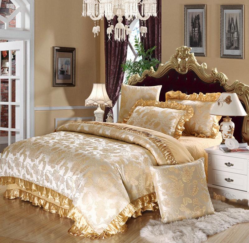couvre lits de no l achetez des lots petit prix couvre lits de no l en provenance de. Black Bedroom Furniture Sets. Home Design Ideas