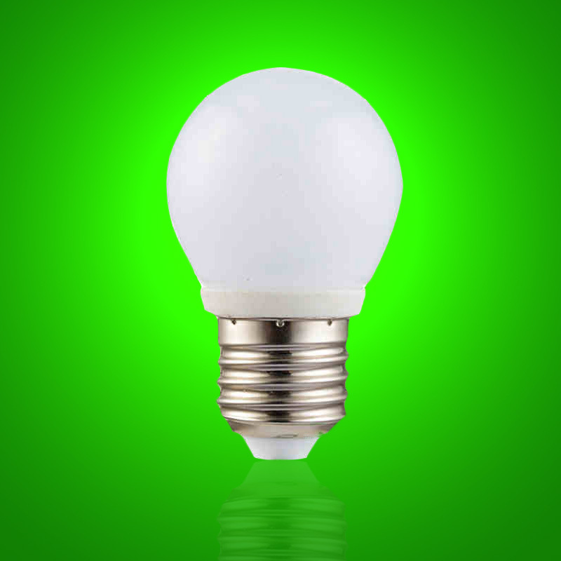 Led Lamp E27 Bulb Led Light 220v Smd5730 Living Room Cool White Warm White 360 Degree Lights
