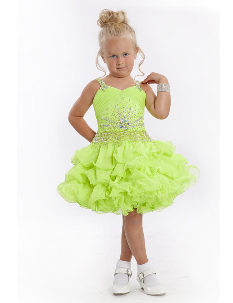 Birthday Dresses/Princess Dresses. Baby Dresses. Boys Formal. Capes&Jackets. Shoes Girls Shoes Boys Shoes. Accessories Hair Accessories Floral Wreaths Veils With so many choices of infant flower girl dresses at eacvuazs.ga, you are sure to .