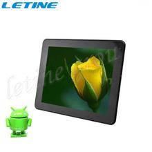 "Super 7800 mah!!!  Intelligente da 9.7 ""android 4.4 a31s quad core arm cortex a7 1g/8 gb capacitivo hd 1024*768 hd dual camera tablet pc(China (Mainland))"