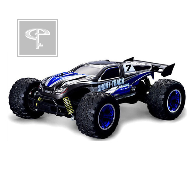 traxxas remote controller with 32223139108 on 32709667390 as well  furthermore ProductReviews furthermore Gamesir T1s Controller in addition View.
