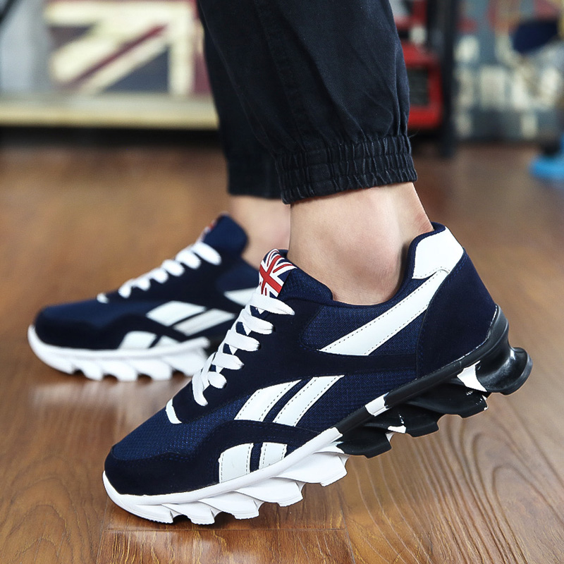 Spring Autumn Breathable Fashion Casual Shoes Women Men 350 Boots Low Top Lace up Flats Outdoor Footwear Espadrilles K15<br><br>Aliexpress
