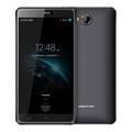 Original Homtom HT10 5 5 Inch Android 6 0 MTK6797 Deca Core 4G RAM 32G ROM