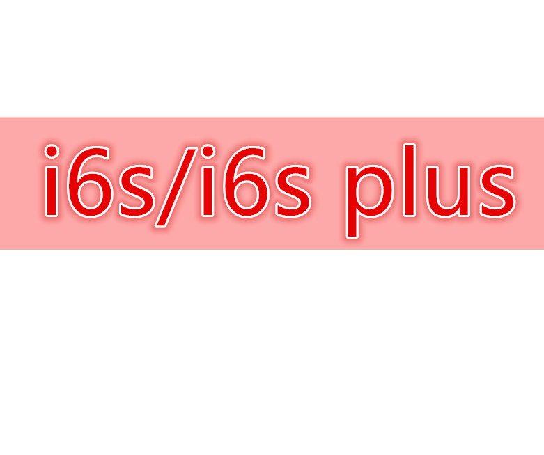 "DHL Free i6s+ phone Metal body i6s phone 4.7 inch I6S phone 5.5"" MTK6582 octa core 1280*720 32gb ROM i6s plus phones real Logo(China (Mainland))"