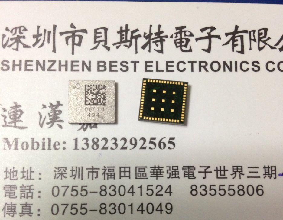 Free shippin 10pcs/lot WIFI module 860111 WM-BN-BM-02 wireless Bluetooth + FM receiver module triple original authentic(China (Mainland))