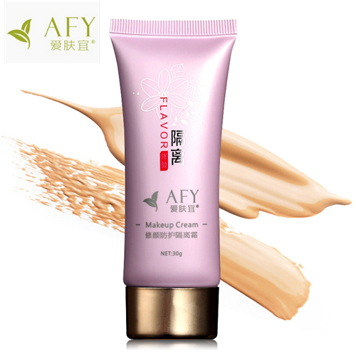 База под макияж afy maquiagem spf 25 + 2.5 30g make up cream philips gc 4501 20 azur performer plus белый темно синий