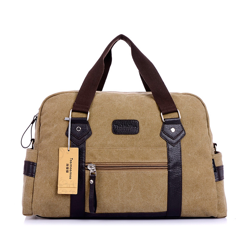 New-men-s-font-b-women-s-b-font-Fashion-handbag-casual-canvas-font-b-travel .jpg