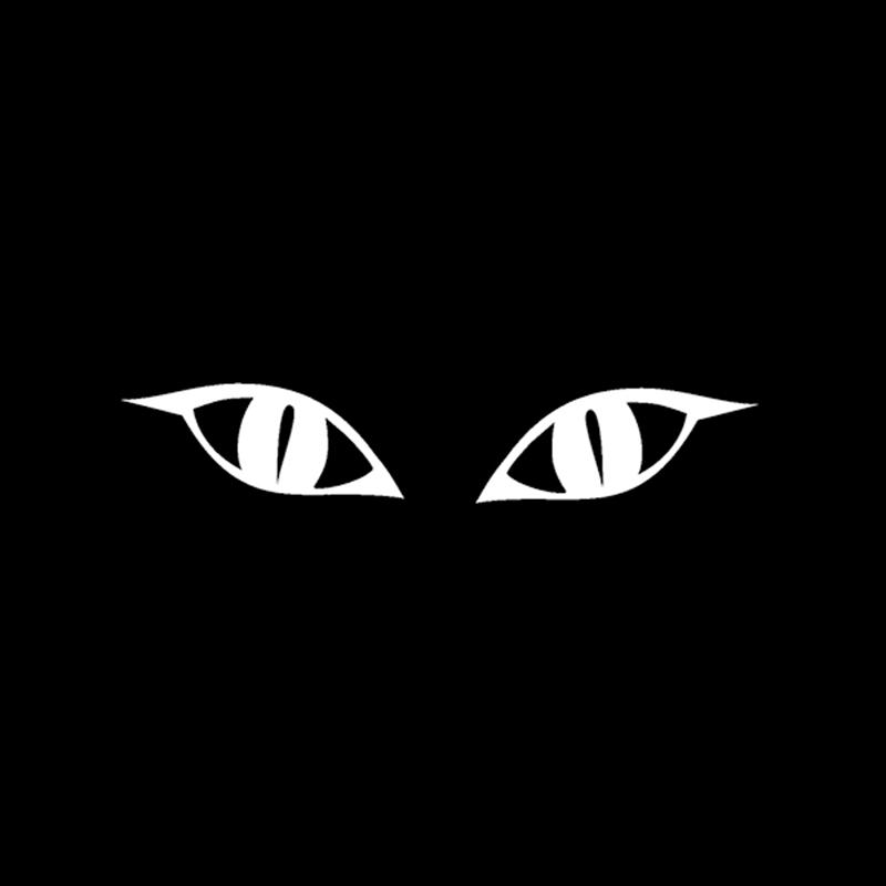 Army Cat Eye