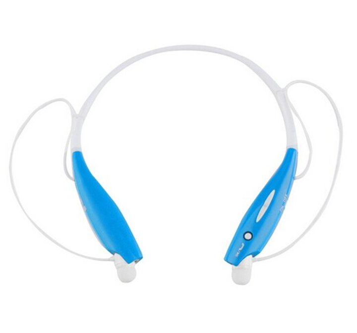 China supplier wirelesss bluetooth headphone for smart phone HBS700 factory price,headphone for smart phone HBS700 factory price(China (Mainland))