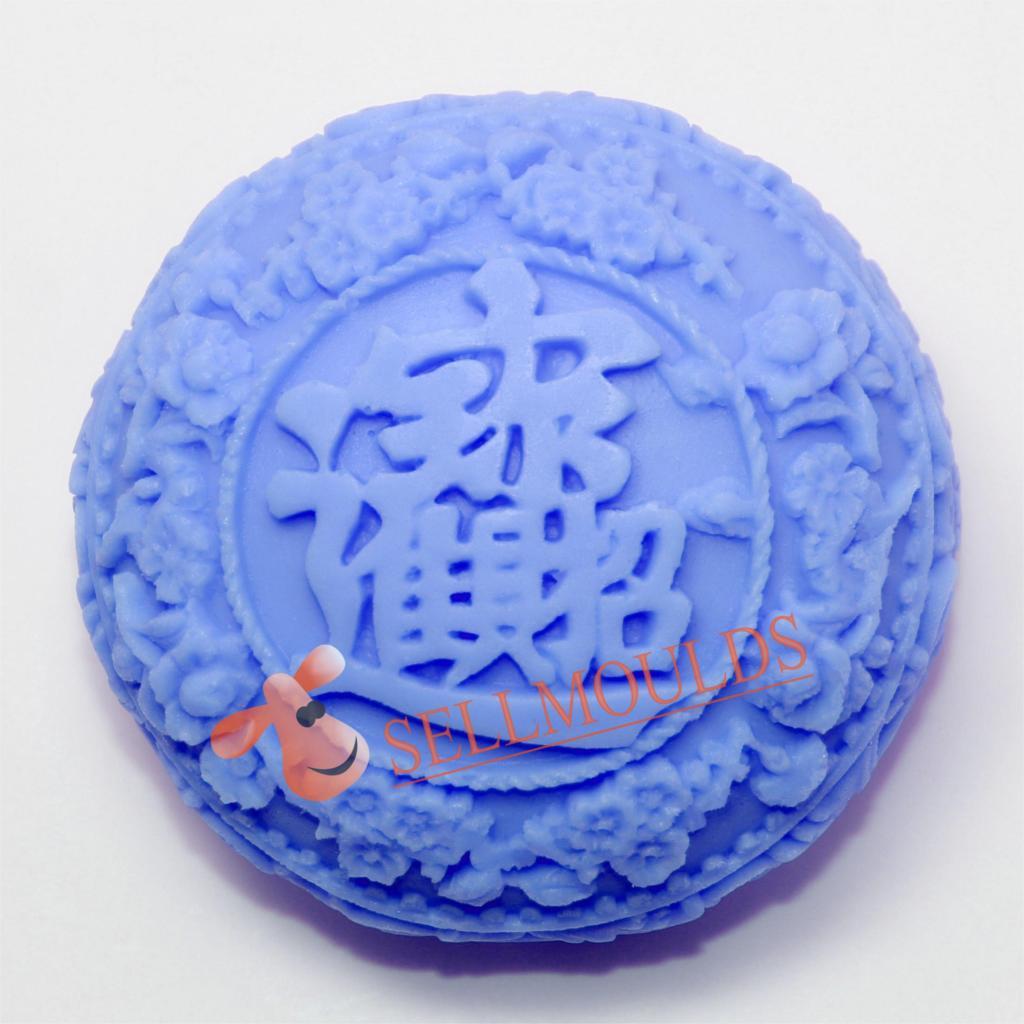 Cake Decorating Unbreakable Gel : Aliexpress.com : Buy 2015 Hot Silicone Cake Decorating ...
