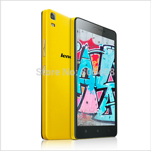 In Stock Original Lenovo K3 Note K50 T5 Android 5 0 Mobile Phone MTK6752 Octa Core