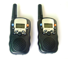 wholesale fm transceiver radio