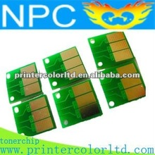 chip for Olivetti d-Color MF 280 857 B-0856 220 B0856 B 0857 brand new toner cartridge chips-lowest shipping
