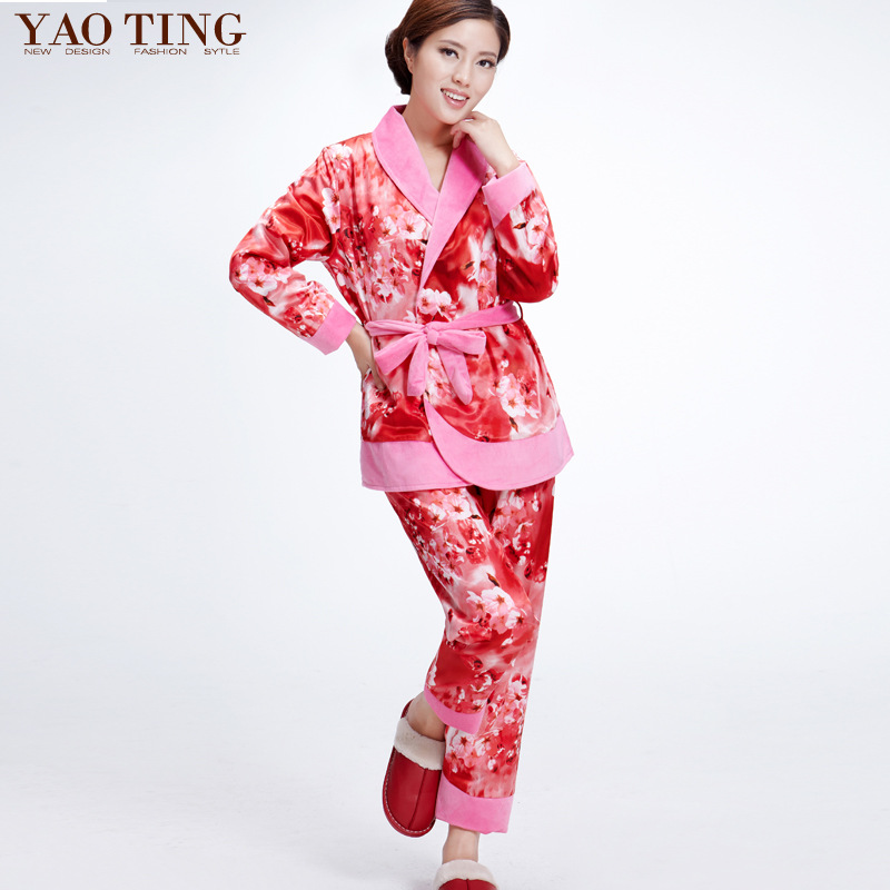 Find great deals on eBay for Cat Pajamas Womens in Sleepwear and Robes for Adult Women. Shop with confidence.
