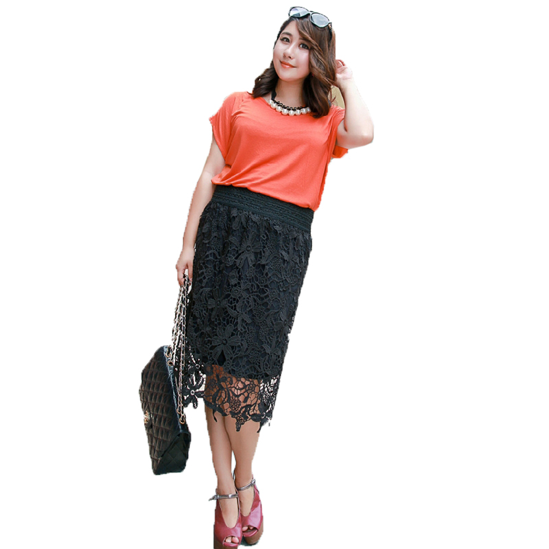 Fantastic  Skirt Women High Waist New Fashion Clothing From Reliable Women Jazz