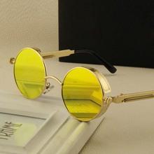 Очки  от HEROING GLASSES STORE для Женщины артикул 32366479426