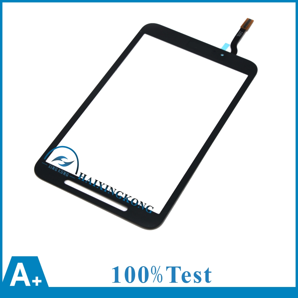 8 Touch Screen Digitizer for Samsung Galaxy Tab E 8.0 SM-T360 T360 Replacement<br><br>Aliexpress