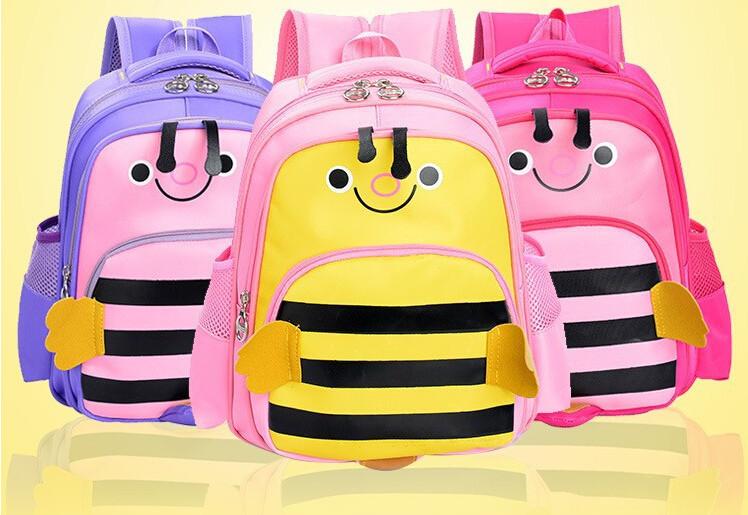 Школьный рюкзак SHOW ME Mochila SU14 show me str 535